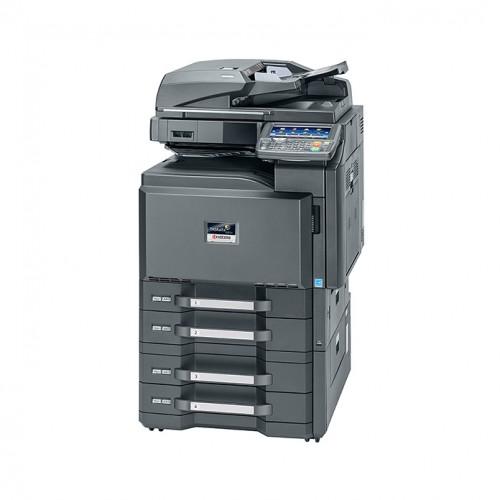 img-3551ci