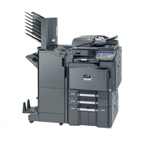 img-5551ci